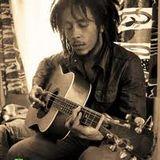 Agit Pop XXX - Bob Marley: αντάρτης & προφήτης
