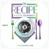 The Recipe Vol. 9