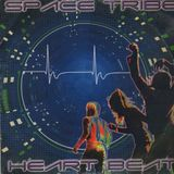 Space Tribe - HeartBeat (2002) but here Im on all my knobs all The time! Enyjoy!