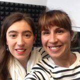 Viagem ao Passado #19: Recordar o 'Big Brother' com Marta Cardoso