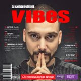 VIBES EP.1