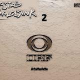 Dj Pajtás - Pajtás daloljunk II - ORF Mixtape vol.2 (Sell-action#343_tilos90.3_2018.01.14)
