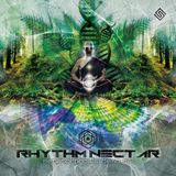 Rhythm Nectar - Metamorphosis DEMO MIX (XIII)