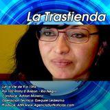 intendenta de la localidad de Cholila Valeria Campos FIESTA DEL ASADO