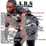 SARS RADIO EP. 86 April 1st, 2017
