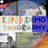 Demography #178 - Mixtape