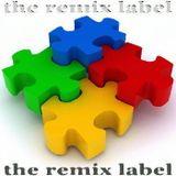 the travellers pres the remixlabel autumn season 2013
