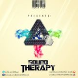 Sound Therapy - Episode 001