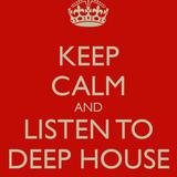 DJ HOUSEPAT ( Deep House ) 2014