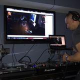 Mark Matras Moody Monday 9/11/17 LIVE No Ratz Radio