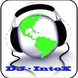 Dj-Intox - Hard in Style (August) [Download-Charts]