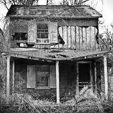 Jacob Benthum & Alex Reddison - House2House - May 2014