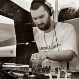 DJ LeFtO Exclusive Mixtape for SunSplash 2012