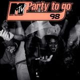 Tommy Boy Entertainment MTV Party To Go 98
