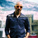 MARIANO SANTOS GLOBAL RADIO SHOW #623