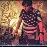 Dj Lylo-Summer Mix