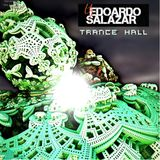 Trance Hall 18 (Anniversary Special Edition)