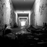 Tschonas @ Wums im Tunnel 02.04.2016 //Drum and Bass, Neurofunk//