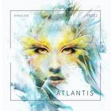 Atlantis | Progressive House | IN022