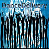 DiscoPartyMeetDance2015_demo