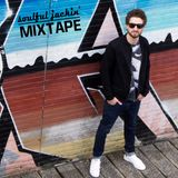 Disclectic - Soulful Jackin' Mixtape 1
