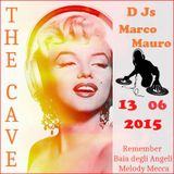 The Cave Clubbing live mix