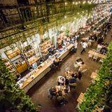 Selector Emka - Mazel Tov Lounge 2017