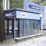 Zzino & DJ Rush @ Scene (Oudenaarde, Belgium) 26-06-99