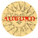 Wyrd Kalendar - Autumn