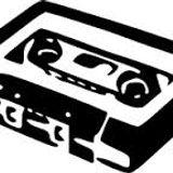Techno Pop 80 (Mix)