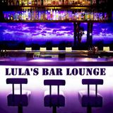 Lula's Bar Lounge 2014 (March) mixed by DJ Marty Hermsen