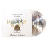 DJ NAV & MAYCON SCHRAMM - TAJ SUMMER - 2013-2014