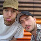 JIMBOB - BeatUser / J.Dunloop & LeBob