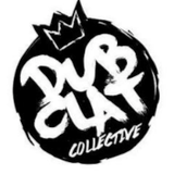 Dubclat Collective - Mix One