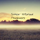 Podcast 3 Best House Music 2013 Mixed By Simox Morad