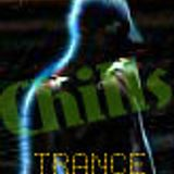 """Chills  """"Trance Experiance""""  (#Logical3)"""