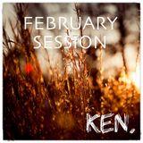 February Session '19