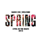 LYVEL @ Radio CEH Spring Beats 2015