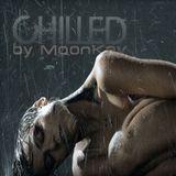 Moonkey - Chilled