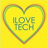 Sesión Tech-House Dj Ruben.BP Summer Selection 2013