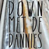 Down Met De Dannies - 22 januari 2013