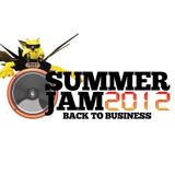 Friday Night Jumpoff (Summerjam Edition) Mix 1