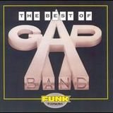 Gap Band Live - Gotta Get Up Live (with added Riffs)