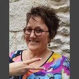 The Bob Charles Show with Honored Guest Missy Hood - Author Memoirs of an ADHD MIND 06 26 2018