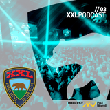 The XXL Podcast // Ep03