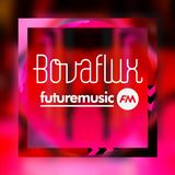Bovaflux on Future Music 28/09/14