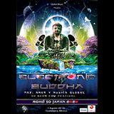 ELECTRONIC BUDDHA EDM FESTIVAL CONTEST - DJ LUKY