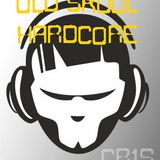 Old Skool - Hardcore/Drum&Bass/Jungle