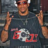 Late Nite Love Mixx w/ GoDj Pierre U-shay (K.T.S.U. Dayz)