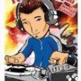 LQ Kaskade Live at Marquee Las Vegas 11-17-2012